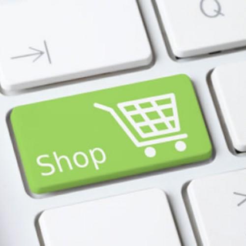 التسوق من النت – خطوة بخطوة – | بطاقات التسوق مسبقة الدفع