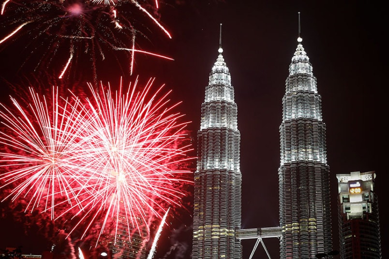 2016-Malaysia_3538841k
