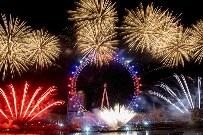 2016-londoneye_3539026k