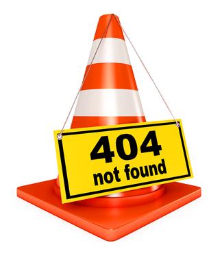 404-error-reports