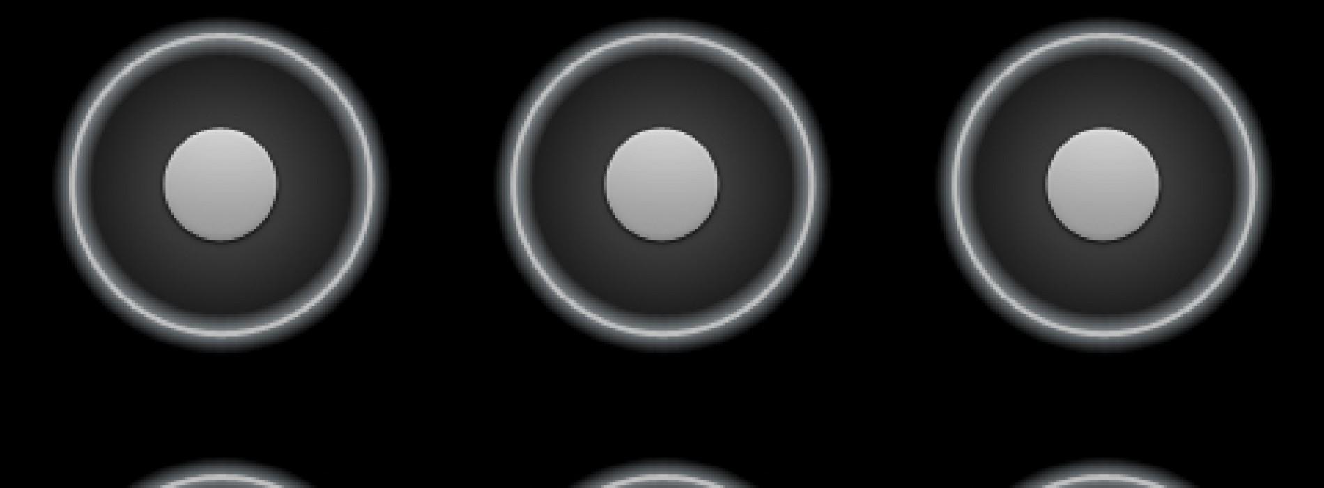 جالكسي اس 2 | قفل الشاشه شرح بالصور لاختيار انواع قفل الشاشه