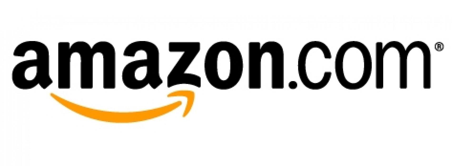 كيف تتسوق في موقع AMAZON وتطلب منه ؟ بالصور (من-الى )