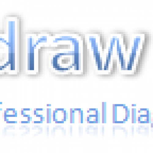 [ للويندوز ] برنامج رسم خرائط ذهنية والرسوم البيانيه ( Edraw Max )