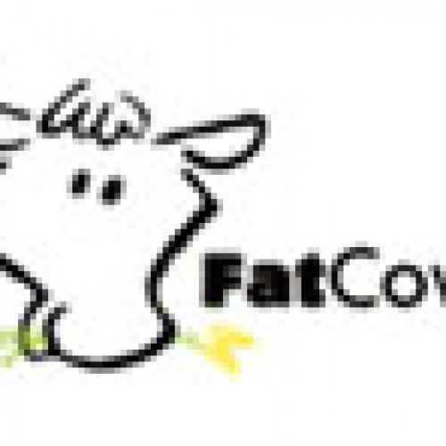 عرض (حصري) من FatCow استضافه لمده سنه بـ دولار واحد ! – لفترة محدودة –