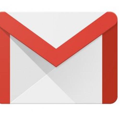 التحديث الجديد لبرنامج Gmail يدعم اضافه بريد غير الجي ميل مثل ياهو او هوتميل
