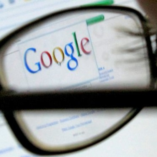 (شرح بالصور) كيف تعرف كذب الصور وطريقة البحث عنها ب Google