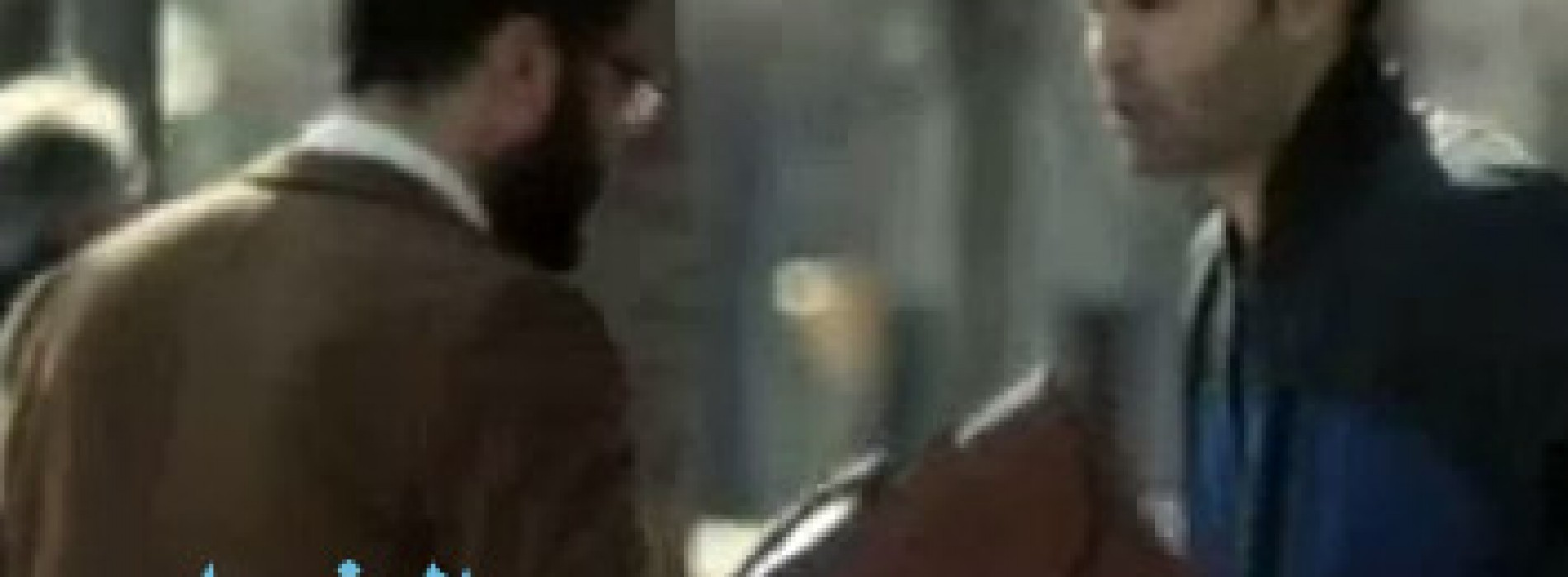YOUTUBE – كاميرا خفيه – انيستا وكاسياس ينزلون للشارع يطلبون توقيع وصورة من الناس :D