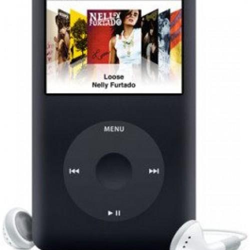 [ ويندوز ] برنامج ImTOO iPod Computer Transfer لنقل من والى وترتيب ملفات الايبود مع الكراك