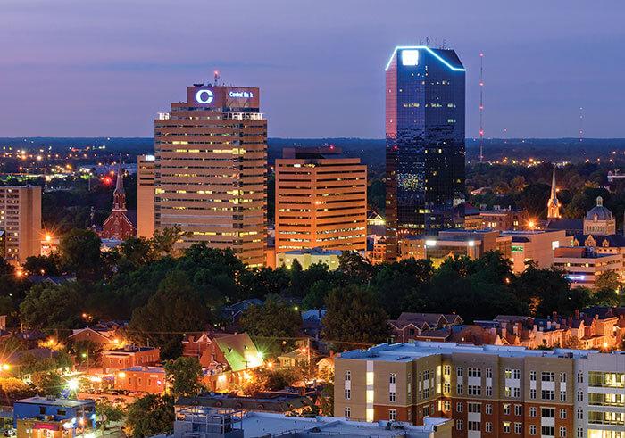 Lexington, KY ارخص مدن امريكا ارخص مدن امريكا Lexington1