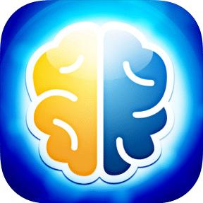 تطبيقات تمارين عقليه تطبيقات تمارين عقليه Mind Games Brain Training on the App Store