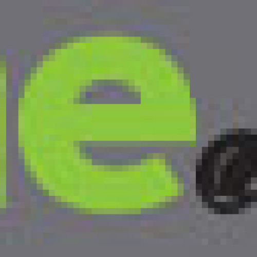 خطوة بخطوة كيف تغير Nameservers اذا كان دومينك عند Name.com