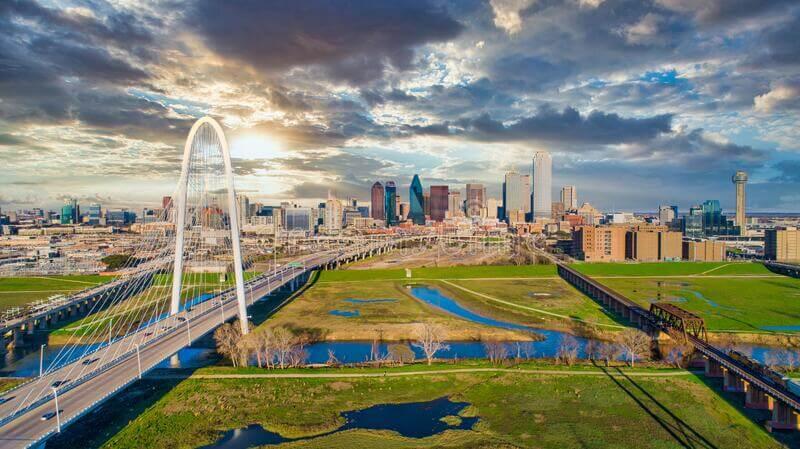 Plano, TX ارخص مدن امريكا ارخص مدن امريكا Plano