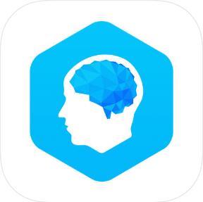 تطبيقات تمارين عقليه تطبيقات تمارين عقليه Screenshot 2018 5 7 Elevate Brain Training on the App Store
