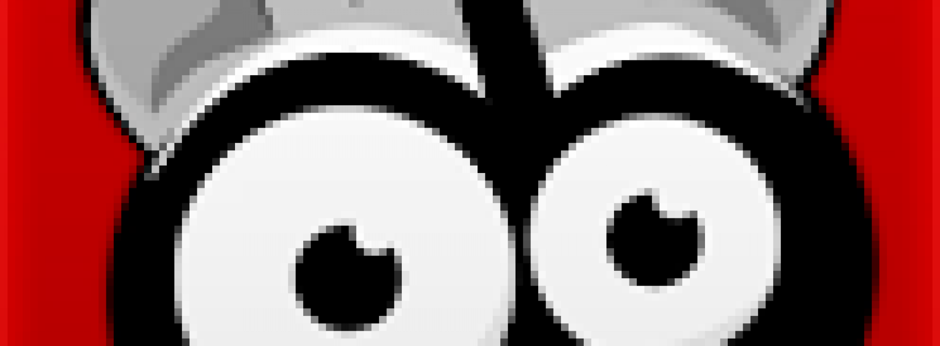 [ اندرويد ] برنامج Seesmic PRO ل تويتر و فيس بوك