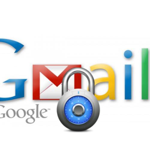 شرح بالصور لطريقة تفعيل حماية اكثر لايميلك Gmail ( تفعيل عملية التحقق بخطوتين )