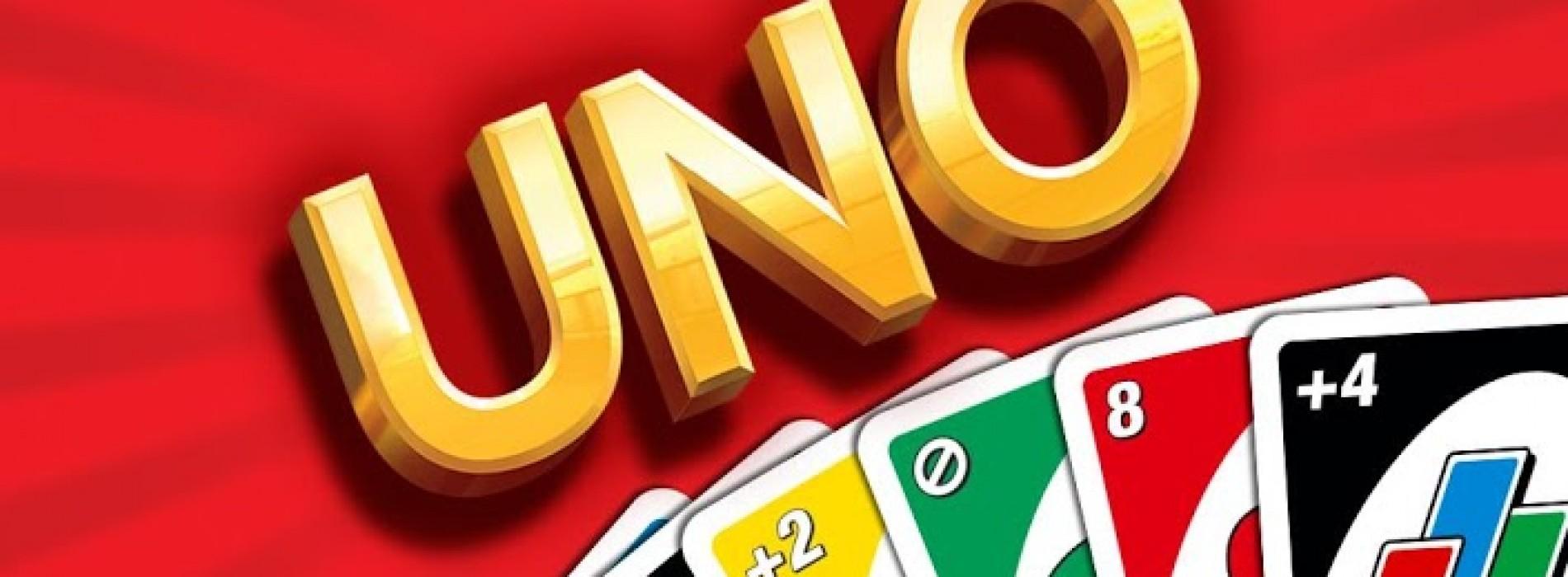 [ اندرويد ] لعبة UNO بآخر تحديث 3.6.3
