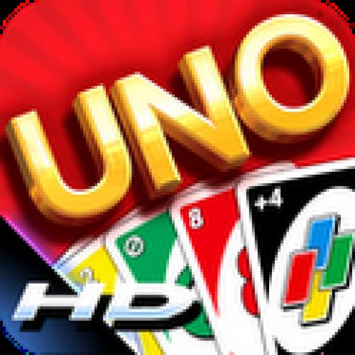 للاندرويد | تحميل لعبة UNO HD