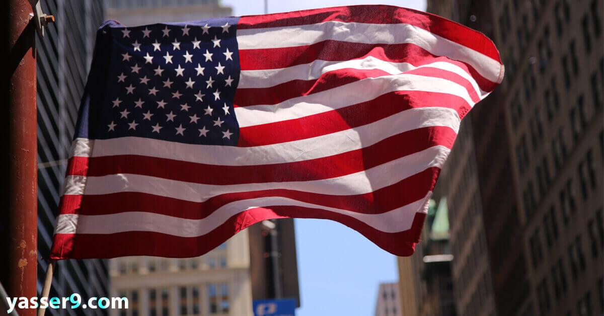 علم الولايات المتحدة الامريكية امريكا ارخص مدن امريكا ارخص مدن امريكا US cheapest city