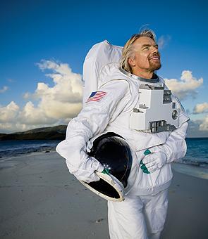 [ صور- يوتيوب ] رحلة سياحية للفضاء .. قريبا جدا !  Urban Review Space Travel in the Near Future 4