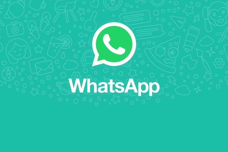 شرح ارسال واتس اب بدون حفظ الرقم شرح ارسال واتس اب بدون حفظ الرقم WhatsAppp