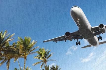 عروض الربيع من الخطوط السعودية عروض الربيع من الخطوط السعودية airline