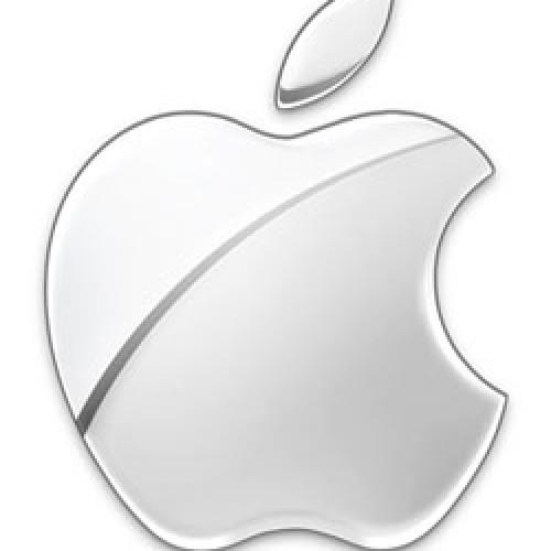 تجربة طلب من موقع apple الرسمي [ بالصور ] ( iPod nano + iPad Smart Cover )