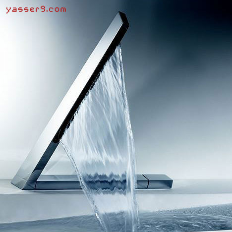 awesomefaucet