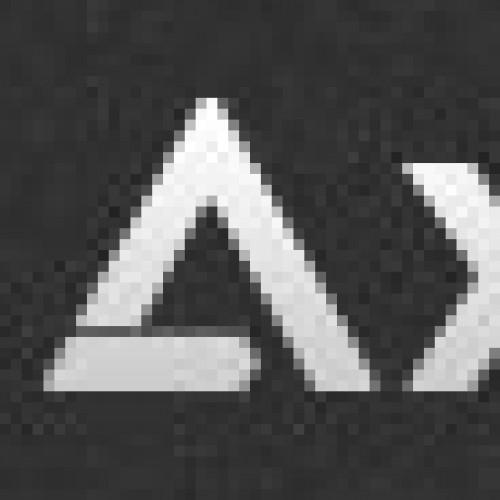 Axis | متصفح جديد من Yahoo!