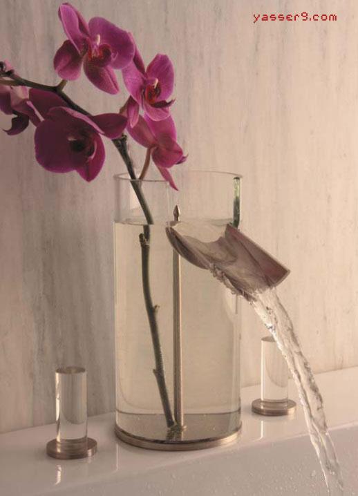 bathroomfaucetflower2