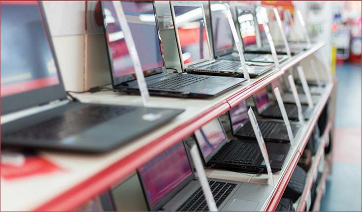 نصائح وخطوات لاختيار اللاب توب نصائح وخطوات لاختيار اللاب توب buyingLaptops