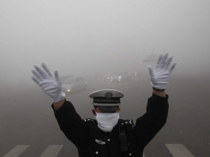 china-smog-26