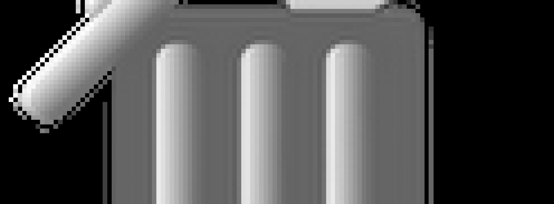 [ اندرويد ] برنامج لحذف مجموعة من الاسماء دفعه واحده بالصور