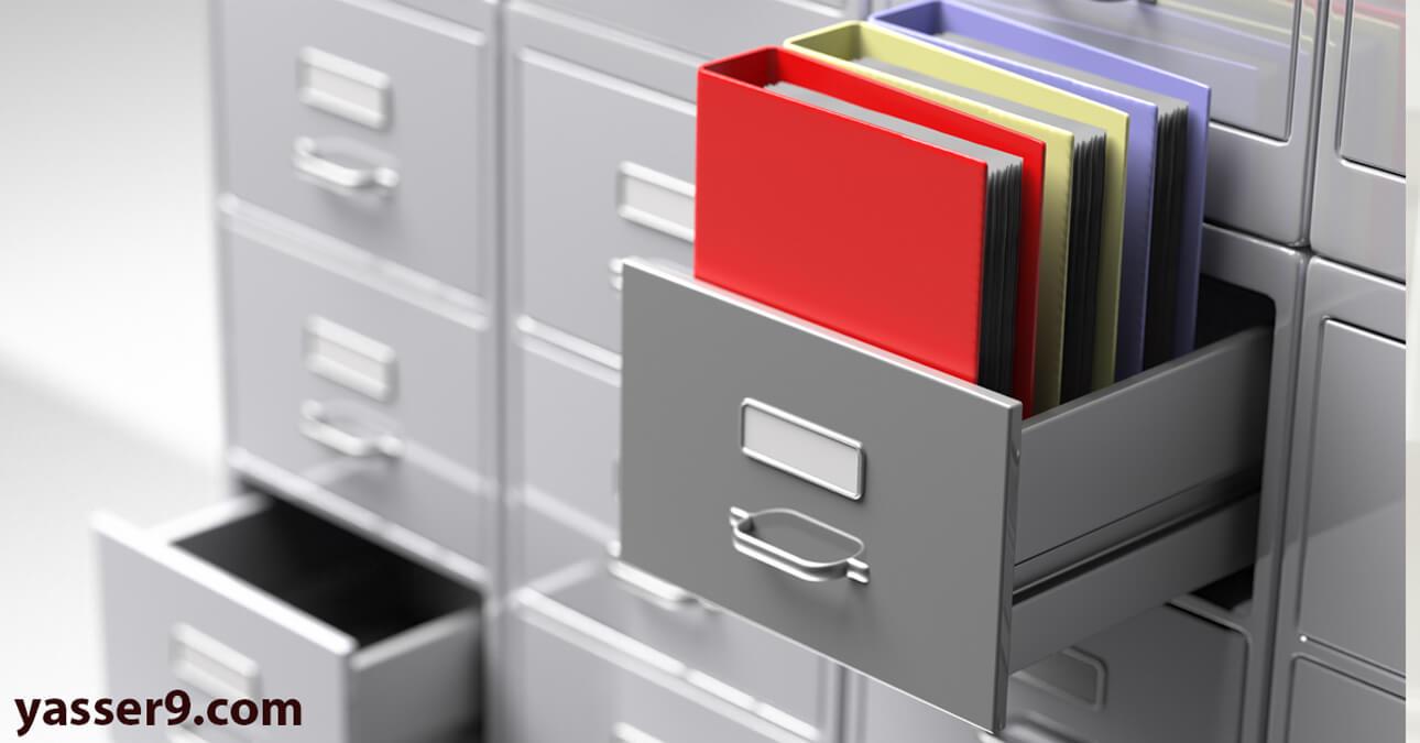 موقع تحويل صيغ الملفات موقع تحويل صيغ ملفات موقع تحويل صيغ الملفات convert files