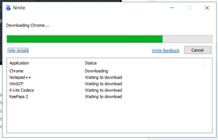 موقع يحمل كل البرامج اللي تحتاجها لجهازك الجديد موقع يحمل كل البرامج اللي تحتاجها لجهازك الجديد download