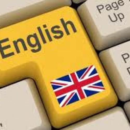 YouTube | تعلم اللغة الانجليزية بنفسك ( يصلح للي بعد توه طالع بعثه )