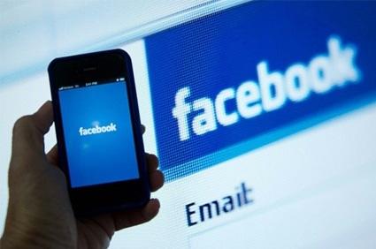 اداة من فيس بوك لطمأنة الاصدقاء والعائلة اثناء حصول الكوارث اداة من فيس بوك لطمأنة الاصدقاء والعائلة اثناء حصول الكوارث fb