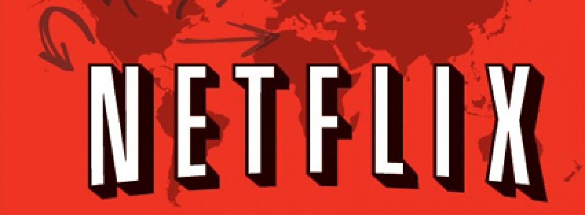 Netflix رسميا لكل العالم + معلومات و اشتراك شهر مجاني