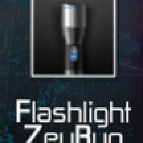 برنامج كشاف يشغل فلاش الكاميرا تقدر تستخدمه بالخلفية للجالكسي اس 2