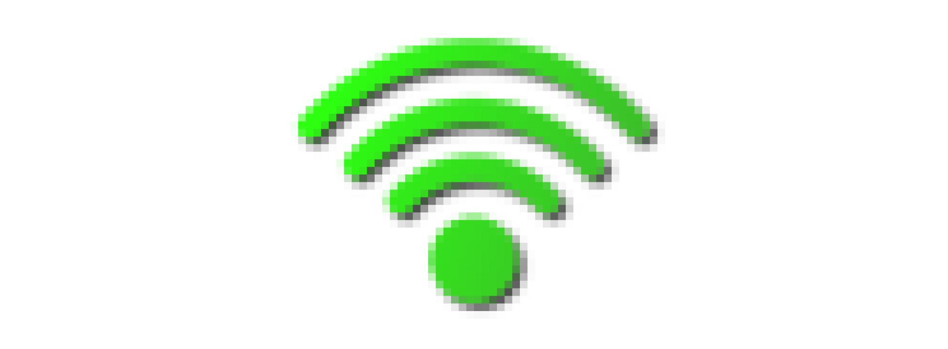 للاندرويد | wireless tether جهازك مودم للانترنت