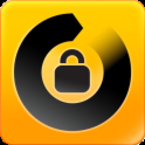 برنامج حماية للاندرويد || Norton Security and Antivirus