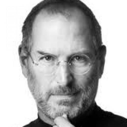 وثائقي | فلم عن الراحل ( ستيف جوبز ) – Steve Jobs Documentary 2010
