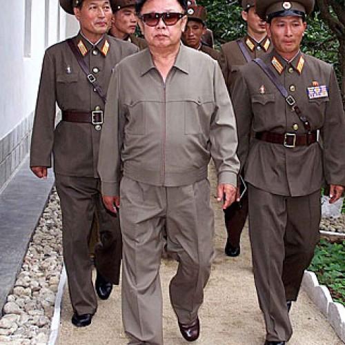 وثائقي YouTube | كوريا الشمالية كيف عايشين ؟
