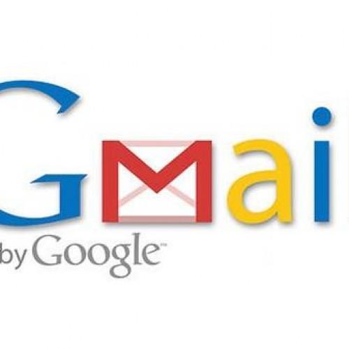 YouTube | تصميم جديد لايميل Gmail