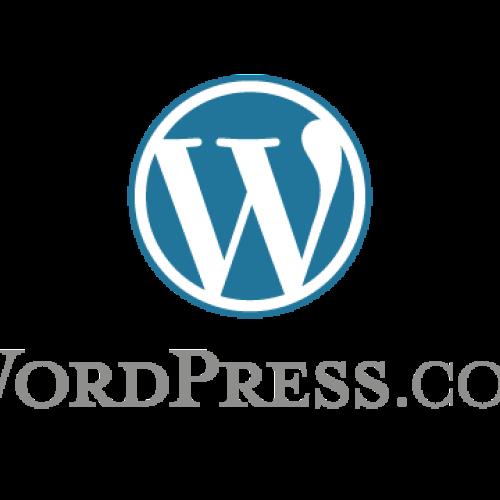 بالصور خطوة خطوة شرح تثبيت مدونه ووردبريس على موقعك