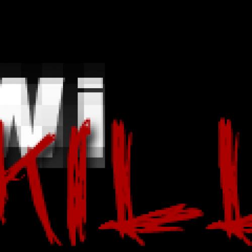 WiFi Kill للاندرويد | تحديث جديد 1.7 يفصل الواي فاي على اللي تبيه :D
