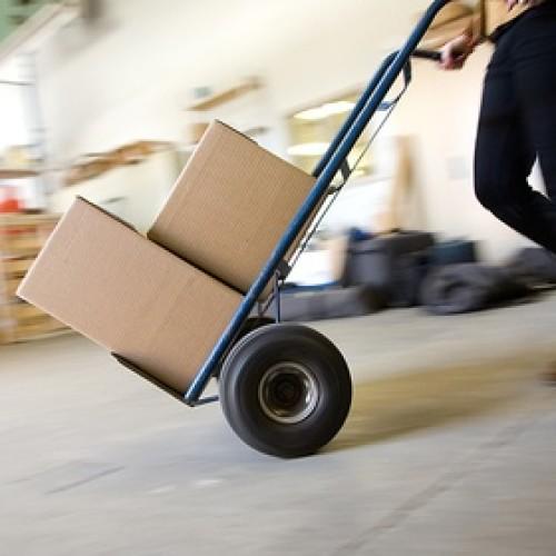 التسوق من النت – خطوة بخطوة 2 – | الشحن الى السعودية ( مقارنة لوسائل الشحن المتوفره )