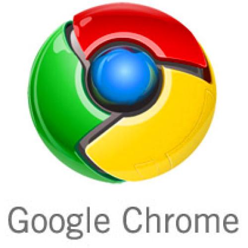 شرح | كيف تحافظ على الالسنه المفتوحه بعد ماتقفل الكروم Chrome بدون ماتفتحها من جديد