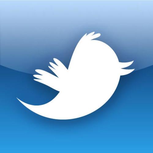 شرح بالصور خطوة بخطوة || كيف تلغي ربط حسابك بتويتر بموقع او برنامج