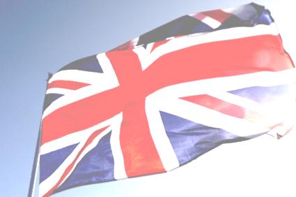 اصل علم بريطانيا اصل علم بريطانيا ukflag