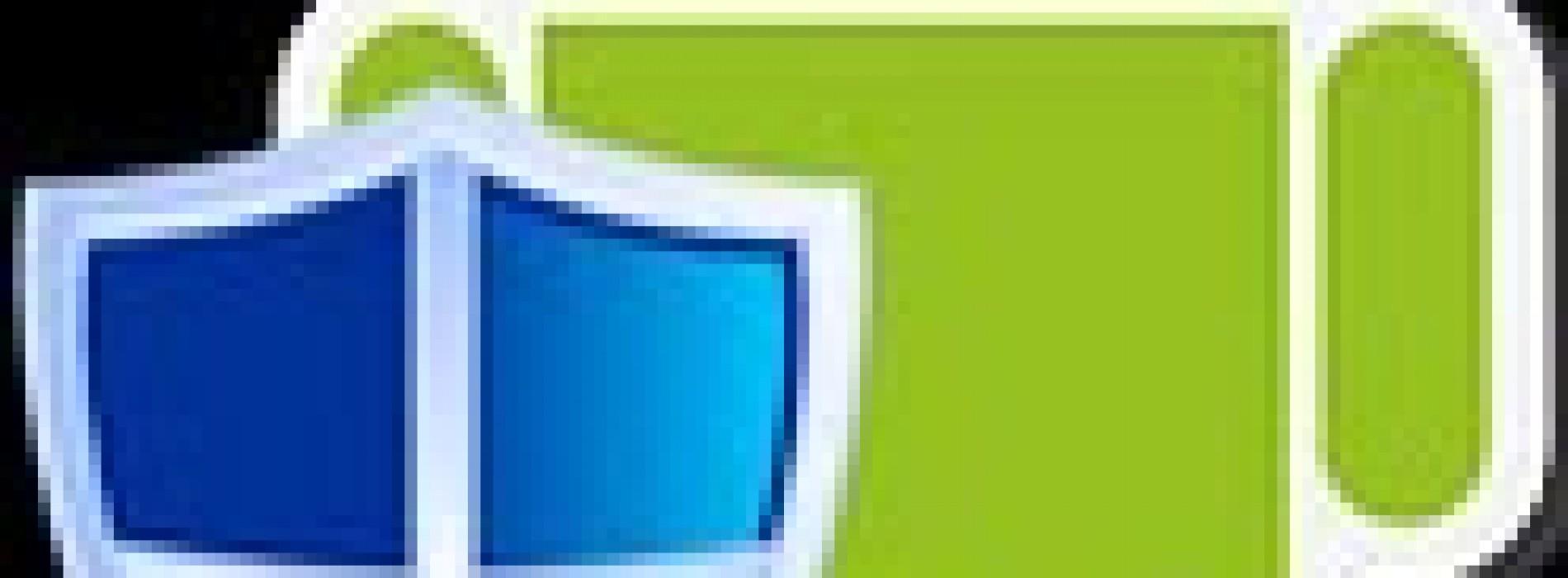 برنامج حماية للاندرويد 2 || Antivirus Free